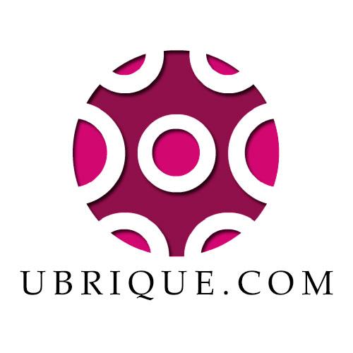 ubrique-logo