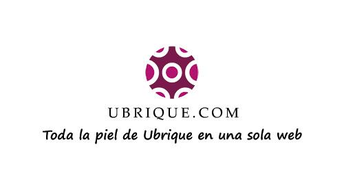 Cómo comprar en Ubrique.com